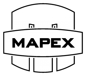 mapexdrums2
