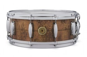 Gretsch_Keith_Carlock_Signature_Snare_1455_01
