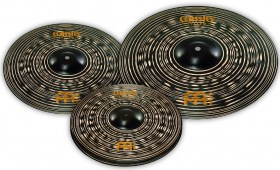 MEINLCCD141620