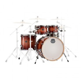 Mapex-armory-rock-shell-pack-redwood-burst_Sound_Attak_01