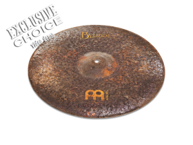Meinl_B18EDTC_exclusive_choice7