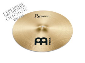 Meinl_B18MTC_Exclusive_Choice