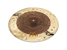 Meinl_Byzance_Dual_Crash