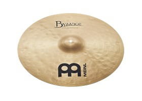 Meinl_Byzance_Extra_Thin_Hammered_Crash_B20ETHC