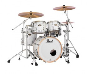 Pearl_Masters_MMG_Maple_Gum_4_Piece_White_Marine_01