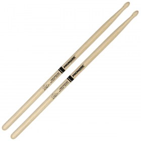 Promark_Neil_Peart_Sticks