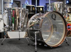 Q_DRUM_CO_STAINLESS_STEEL_KIT_01
