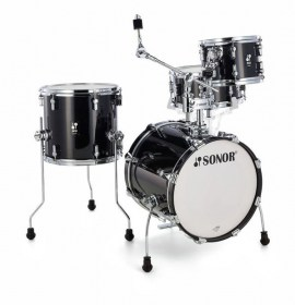 SONOR_AQ2_TRANS_BLACK_SAFARI