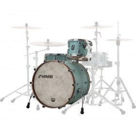 Sonor-SQ1320NM
