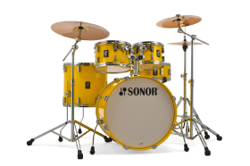 Sonor_AQ1_STAGE_SET_Yellow_018