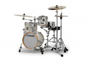 Sonor_Aq2_Martini_White_pearl_01