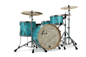 Sonor_Vintage_Series_California_Blue_011