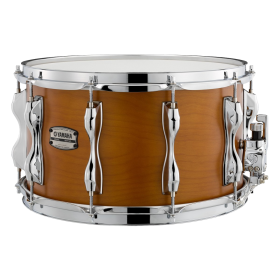 Yamaha_Recording_Custom_Snare_Drum_14x8_Real_Wood