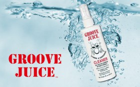 groovejuice
