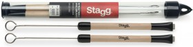 staggwoodhandlebrushes